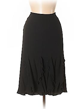 Sonia Rykiel Casual Skirt Size 40 (EU)