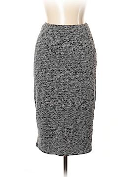 WallpapHER Casual Skirt Size M