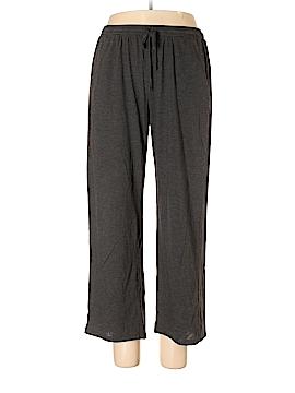 Nicole by Nicole Miller Sweatpants Size XL