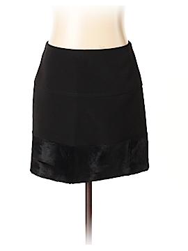 Maje Casual Skirt Size 34 (FR)
