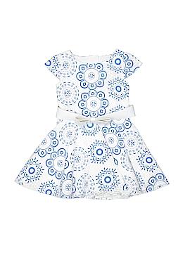 Zoe Ltd Dress Size 4