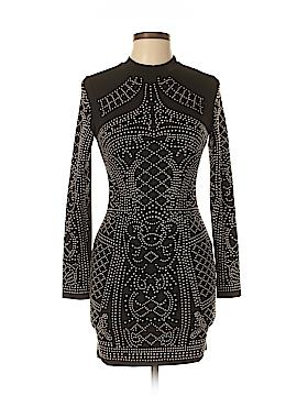 Fashion Nova Casual Dress Size M
