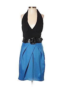 As U Wish Cocktail Dress Size 3