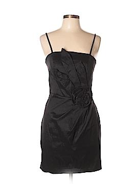 Interi Cocktail Dress Size L