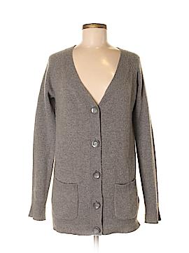 Zara Cashmere Cardigan Size M