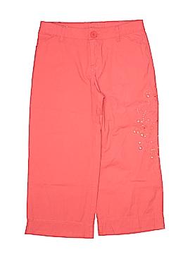 Cherokee Khakis Size L (Kids)