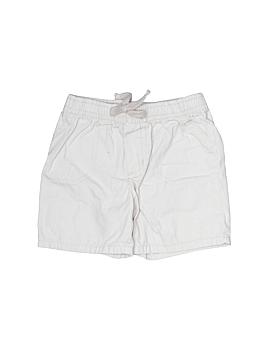 Koala Baby Shorts Size 6 mo