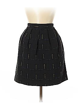 Lauren Moffatt Casual Skirt Size 6
