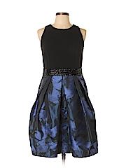 Carmen Marc Valvo Women Cocktail Dress Size 12