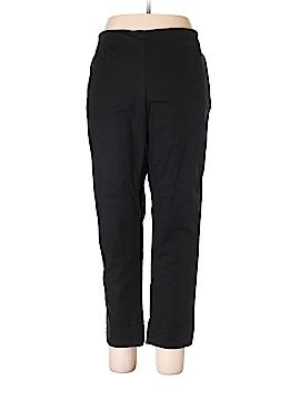 Ellen Tracy Casual Pants Size 14