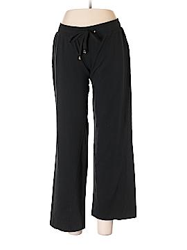 Miss Juli Sweatpants Size XL