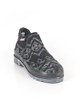 Muk Luks Boots Size 10