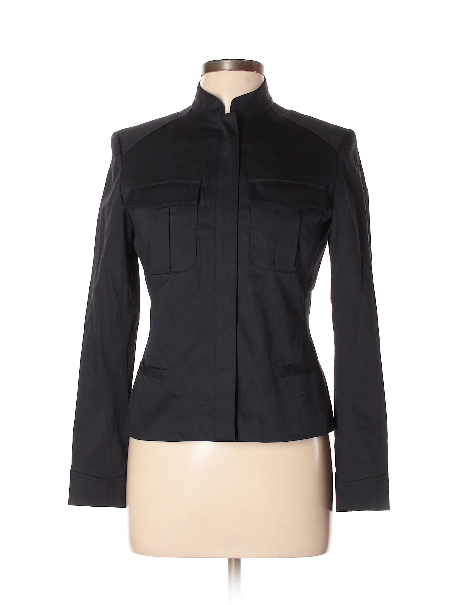 Boutique Jacket Jacket Etcetera Boutique Boutique Etcetera Boutique Jacket Etcetera Etcetera Jacket Jacket Etcetera Boutique pEpq8xng