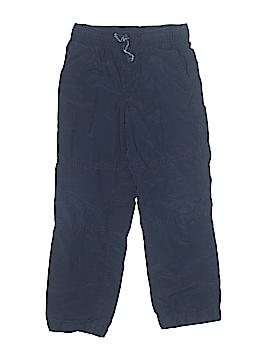 Gymboree Casual Pants Size 6