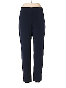 Talbots Leggings Size XL