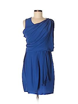 Akira Casual Dress Size 8