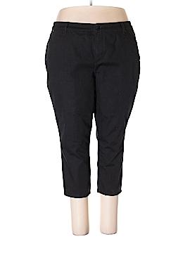Talbots Jeans Size 22WP (Plus)