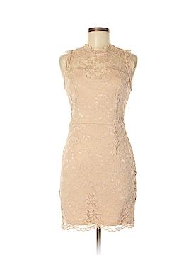 Shilla Cocktail Dress Size S