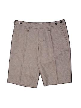 Joie Dressy Shorts Size 6