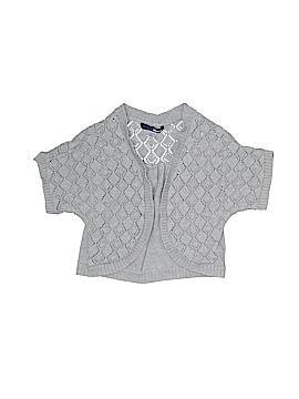 Basic Editions Cardigan Size 10 - 12