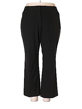 Talbots Dress Pants Size 22WP (Plus)