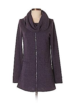 Patrizia Luca Pullover Sweater Size S