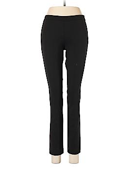 Brunello Cucinelli Wool Pants Size 4