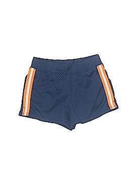 No Boundaries Athletic Shorts Size 7 - 8
