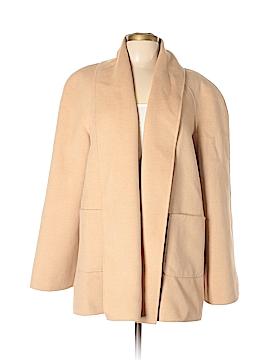 St. John Coat Size XL