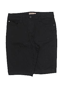 Nine West Vintage America Shorts Size 8