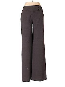 Alfani Wool Pants Size 2