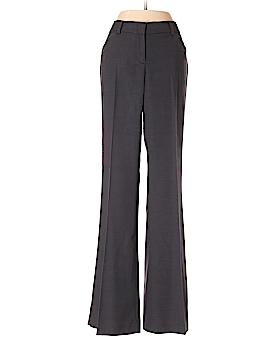 T Tahari Dress Pants Size 2
