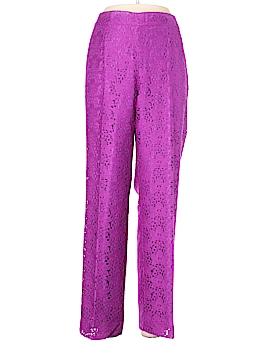 Preston & York Casual Pants Size 12