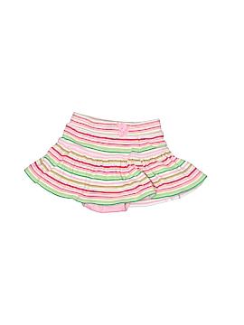Baby Gap Skirt Size 0-3 mo
