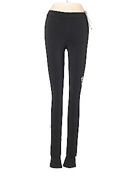 180s Active Pants Size S
