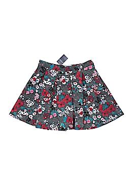Abercrombie Skirt Size 13 - 14