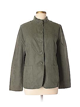Jaclyn Smith Jacket Size 12