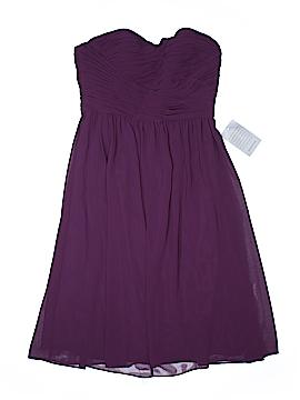 Donna Morgan Cocktail Dress Size 2