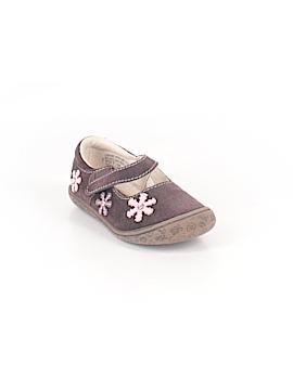 Maggie & Zoe Dress Shoes Size 7