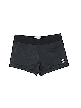 SOFFE Athletic Shorts Size M (Kids)