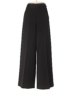 M.S.S.P. Dress Pants Size 8