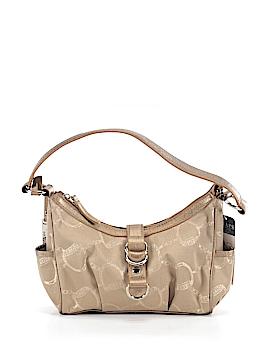 Chaps Shoulder Bag One Size