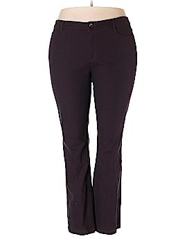 Doncaster Jeans Size 18 (Plus)