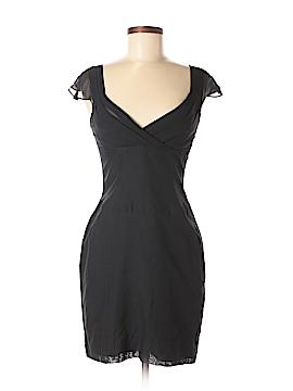 All Saints Cocktail Dress Size 10