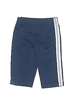 Okie Dokie Track Pants Size 6 mo
