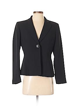 Le Suit Blazer Size 4 (Petite)