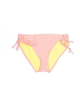 Joe Boxer Swimsuit Bottoms Size M