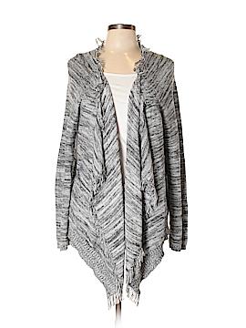 JW (JW Style) Cardigan Size XL