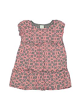 Babystyle Dress Size 2T