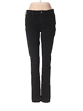 Just Black Jeans 29 Waist